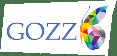 Gozz4All - Kleding voor mensen met een beperking