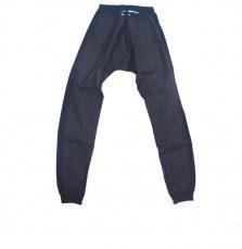 Alex Jeans Navy