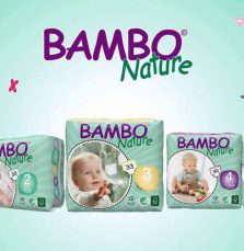 Bambo-Nature-luiers