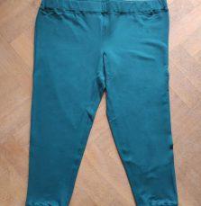 Legging groen2